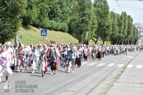 easter_procession_ukraine_kharkiv_0252