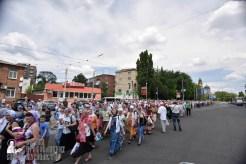 easter_procession_ukraine_kharkiv_0257
