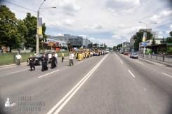 easter_procession_ukraine_kharkiv_0259