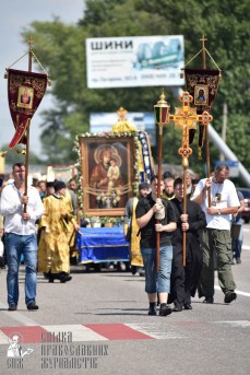 easter_procession_ukraine_kharkiv_0263