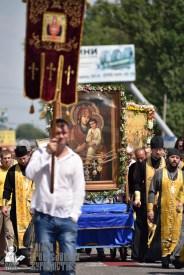 easter_procession_ukraine_kharkiv_0265
