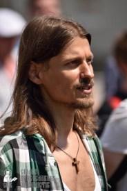easter_procession_ukraine_kharkiv_0266