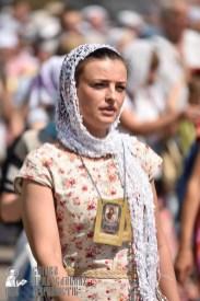 easter_procession_ukraine_kharkiv_0268