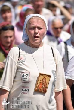 easter_procession_ukraine_kharkiv_0271
