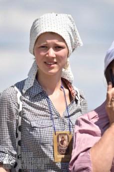 easter_procession_ukraine_kharkiv_0275
