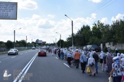 easter_procession_ukraine_kharkiv_0283