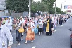 easter_procession_ukraine_kharkiv_0285