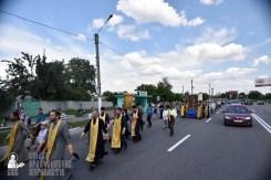 easter_procession_ukraine_kharkiv_0287