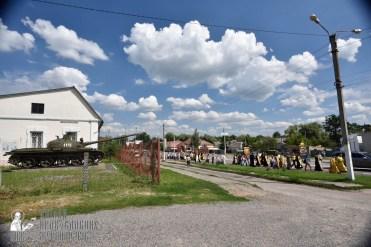 easter_procession_ukraine_kharkiv_0290