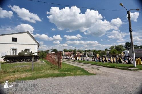 easter_procession_ukraine_kharkiv_0291