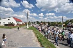 easter_procession_ukraine_kharkiv_0298