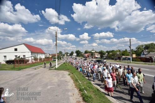 easter_procession_ukraine_kharkiv_0299