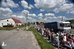 easter_procession_ukraine_kharkiv_0303
