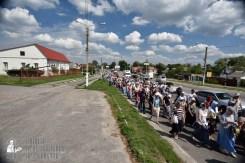 easter_procession_ukraine_kharkiv_0304
