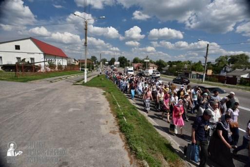 easter_procession_ukraine_kharkiv_0305