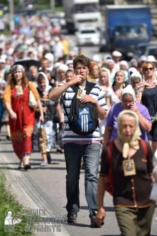 easter_procession_ukraine_kharkiv_0306