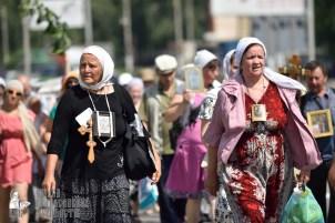 easter_procession_ukraine_kharkiv_0311