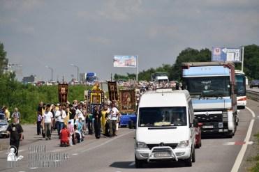 easter_procession_ukraine_kharkiv_0319