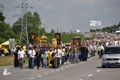 easter_procession_ukraine_kharkiv_0325