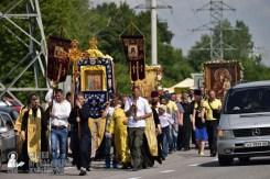 easter_procession_ukraine_kharkiv_0327