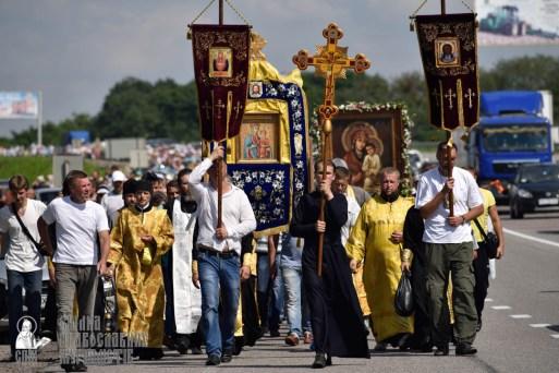 easter_procession_ukraine_kharkiv_0329