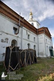 easter_procession_ukraine_kharkiv_0338