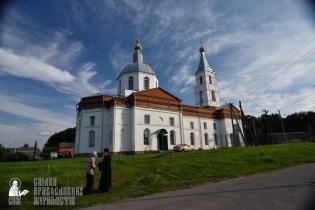 easter_procession_ukraine_kharkiv_0344