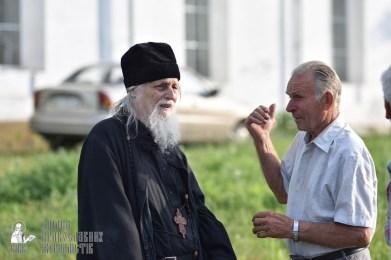 easter_procession_ukraine_kharkiv_0348