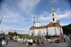 easter_procession_ukraine_kharkiv_0355