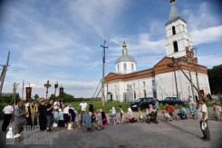 easter_procession_ukraine_kharkiv_0356
