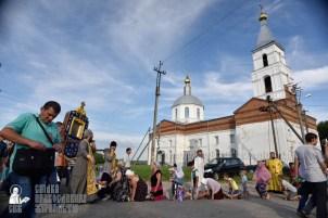 easter_procession_ukraine_kharkiv_0359