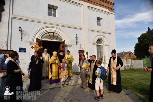 easter_procession_ukraine_kharkiv_0363