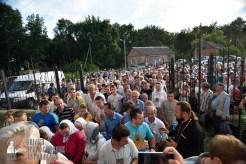 easter_procession_ukraine_kharkiv_0371