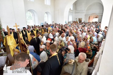 easter_procession_ukraine_kharkiv_0377