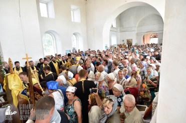 easter_procession_ukraine_kharkiv_0378