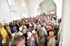 easter_procession_ukraine_kharkiv_0380