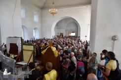 easter_procession_ukraine_kharkiv_0381