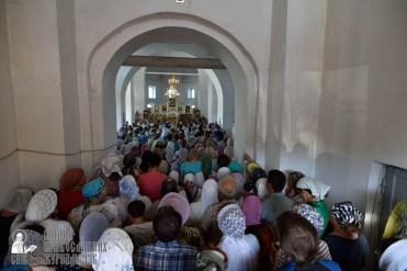 easter_procession_ukraine_kharkiv_0388