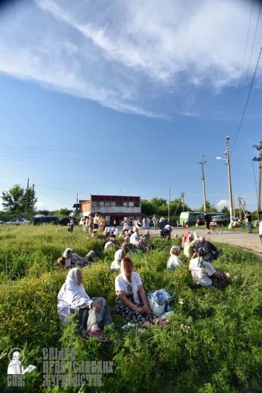 easter_procession_ukraine_kharkiv_0396