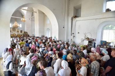 easter_procession_ukraine_kharkiv_0398