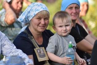 easter_procession_ukraine_kharkiv_0401
