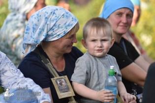 easter_procession_ukraine_kharkiv_0403