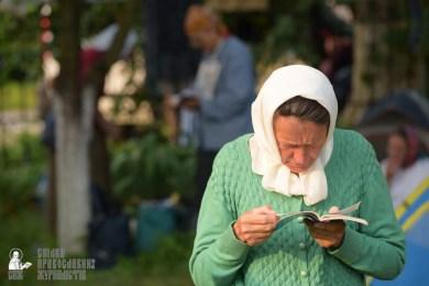 easter_procession_ukraine_lebedin_0026