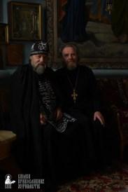 easter_procession_ukraine_lebedin_0031