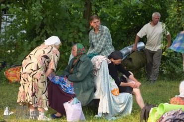 easter_procession_ukraine_lebedin_0047