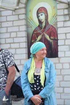 easter_procession_ukraine_lebedin_0055