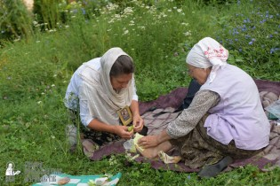 easter_procession_ukraine_lebedin_0059