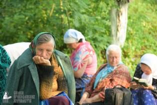 easter_procession_ukraine_lebedin_0069