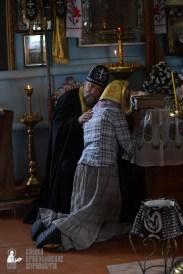 easter_procession_ukraine_lebedin_0079