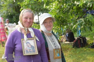 easter_procession_ukraine_lebedin_0097